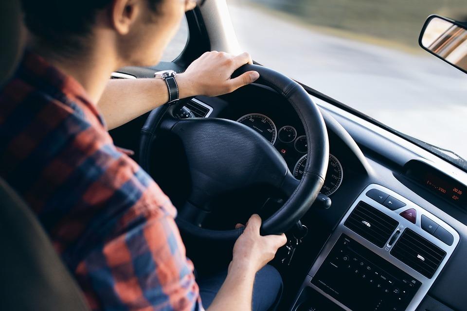 3 consigli per superare in modo eccelso l'esame di guida