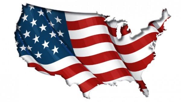 Cosa vedere in America
