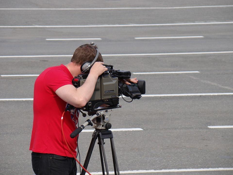 Perché realizzare video aziendali: qualche vantaggio