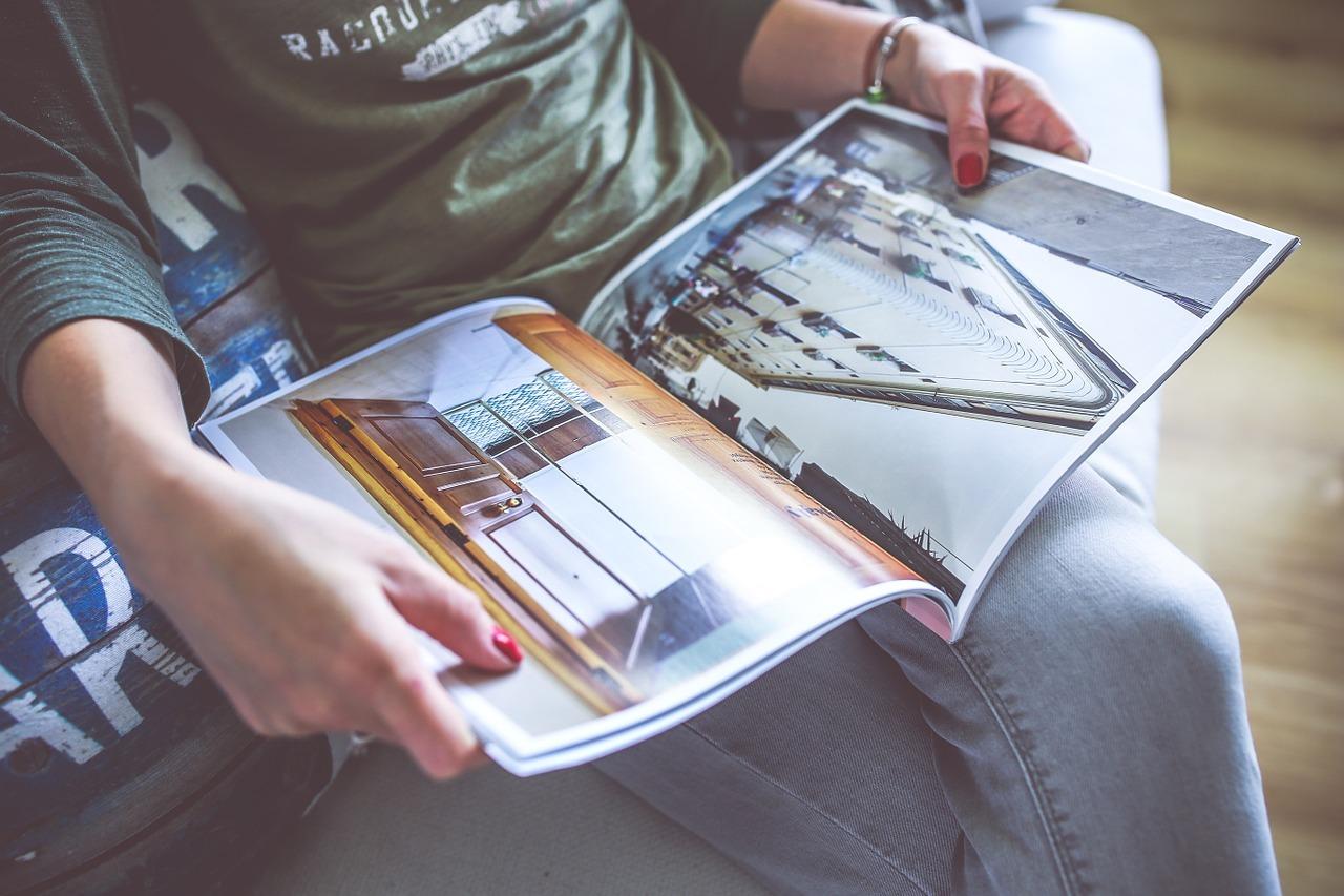 Creare un catalogo prodotti: consigli utili per te