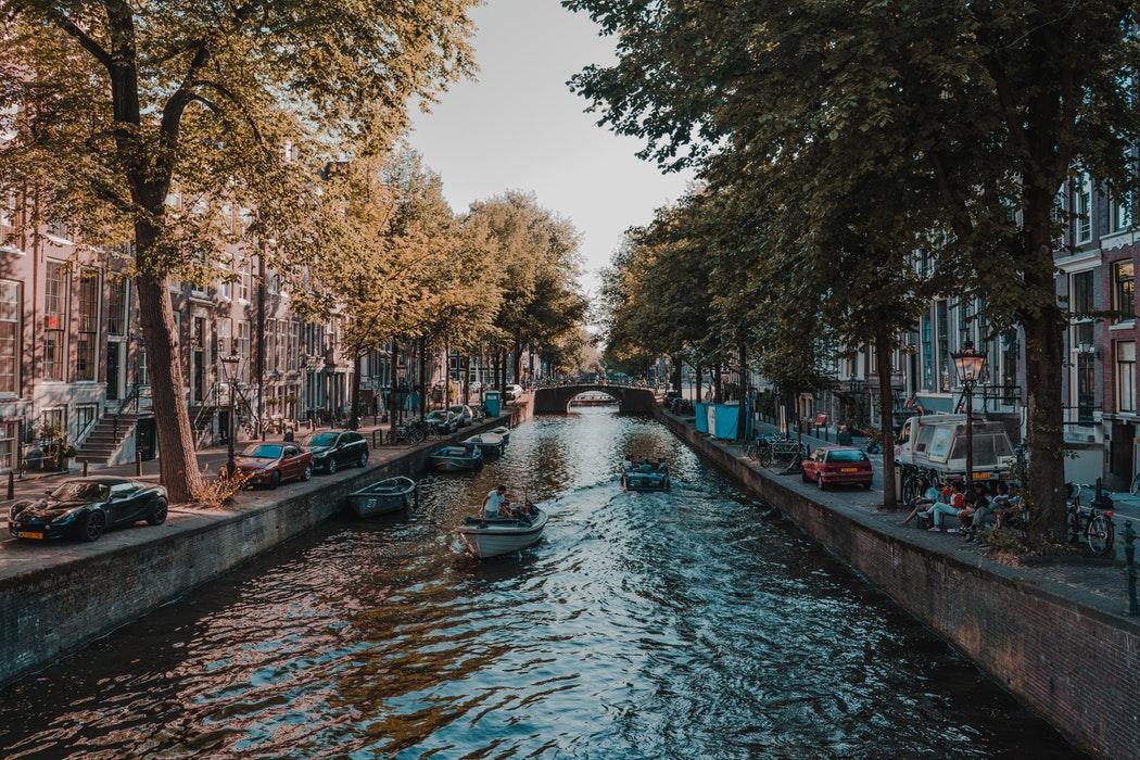 Perché conviene studiare in Olanda