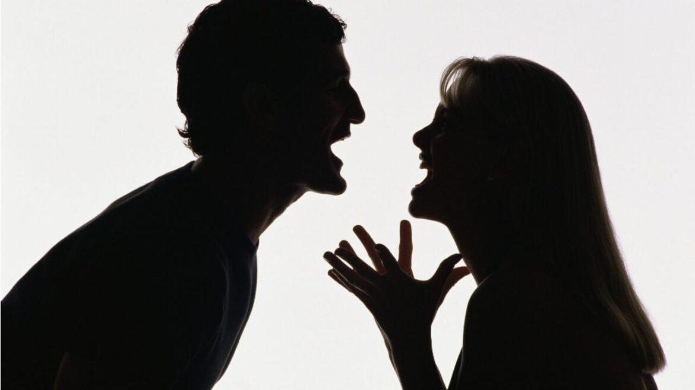 Quando l'amore finisce: modalità, tempi e costi della separazione dei coniugi
