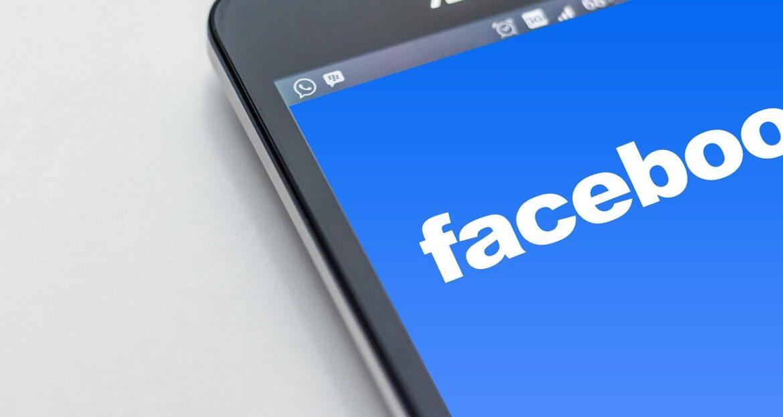 Come utilizzare il centro inserzioni di facebook