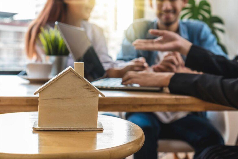 Agenzia immobiliare a Torino: quale scegliere?