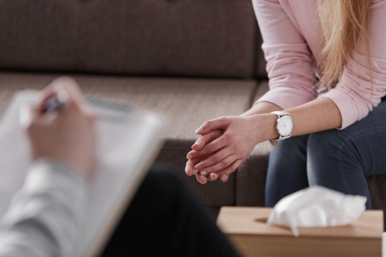 Disturbi della sfera sessuale: quali sono e come risolverli?